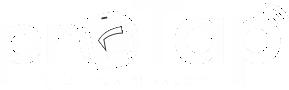 https://protap.ba/wp-content/uploads/2021/06/ProTap-Black-Logo.png