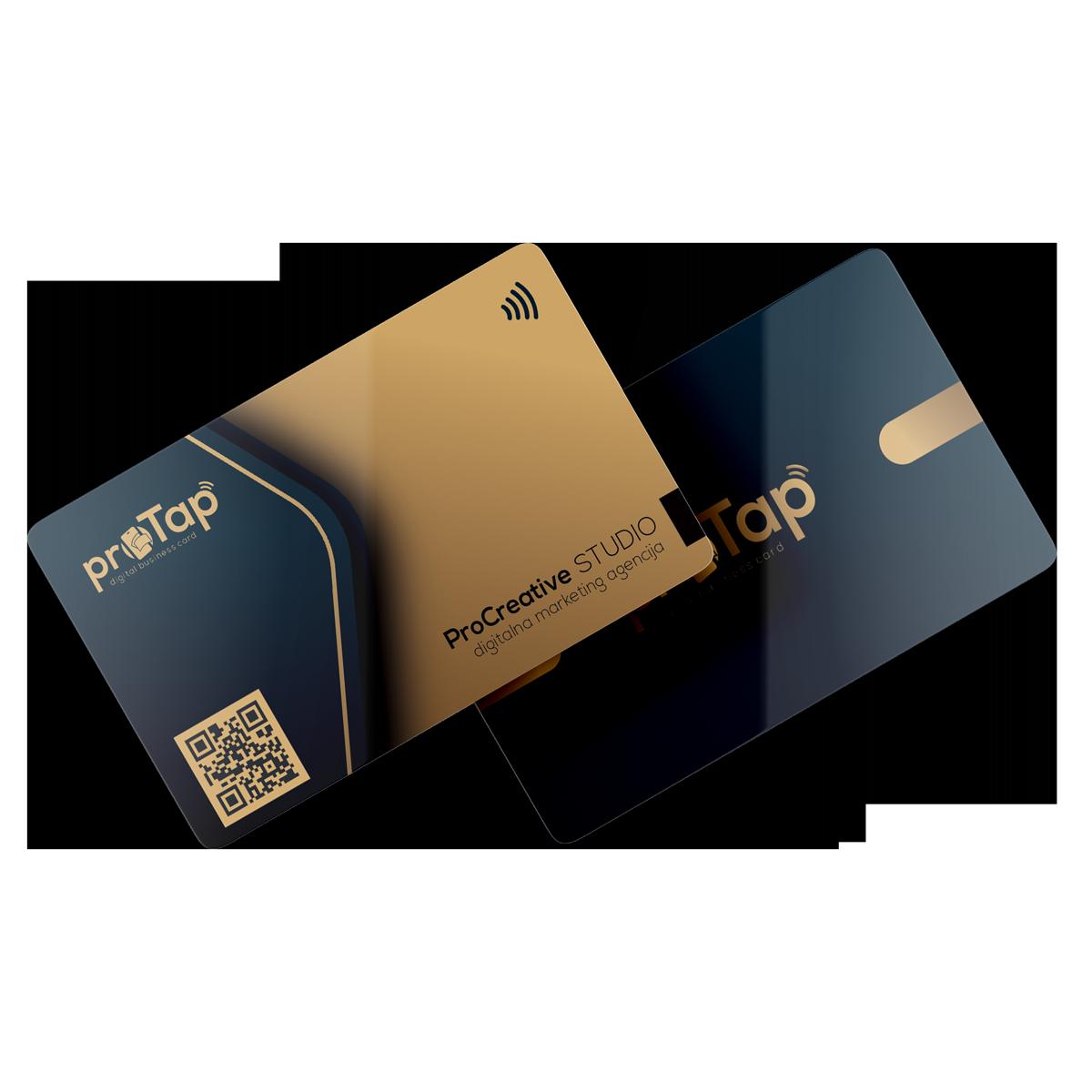 ProTap-Gold-Blue